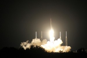 http://www.nasa.gov/content/dragon-begins-cargo-laden-chase-of-station/